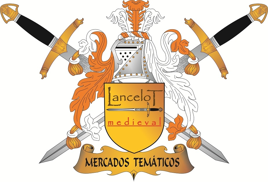 escudo compañía