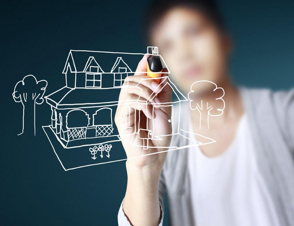 Intermediación hipotecaria