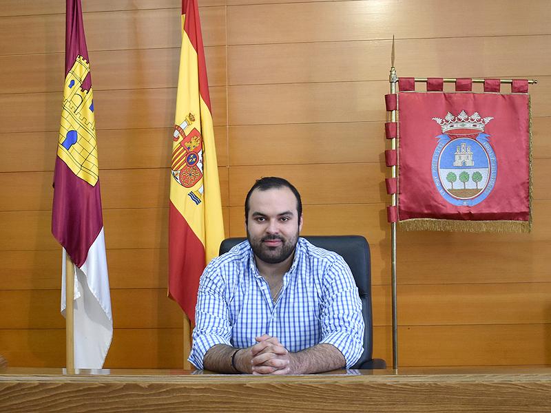 Foto de José Luis Zapata González.