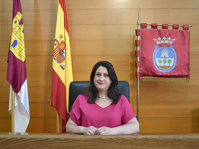 Foto de Cristina García Martínez.
