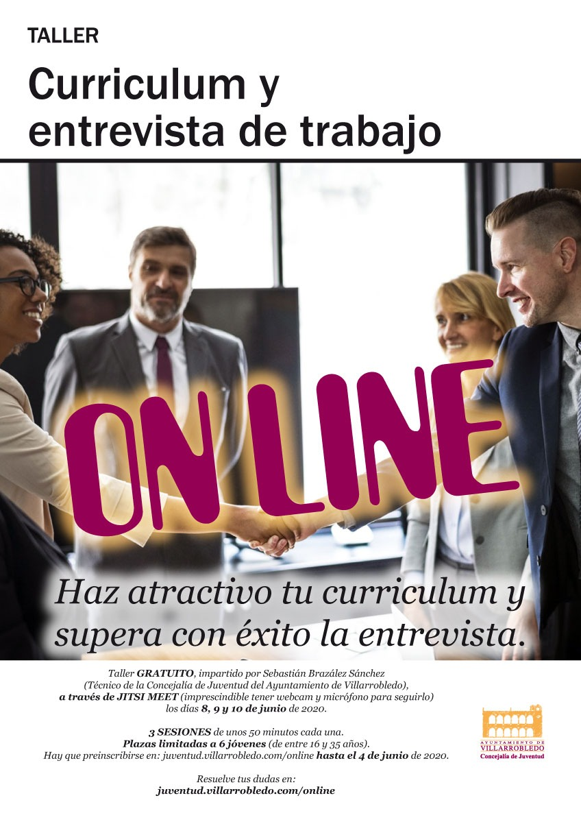 curso online juventud 3