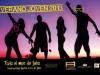 Cartel del Verano Joven 2013