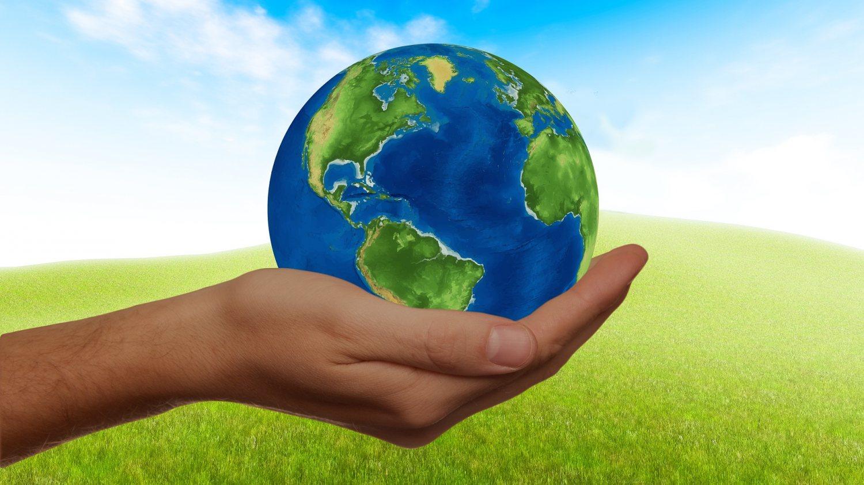 Ayudas para Energías Renovables