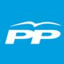 Logo de Partido Popular