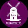 Logo de Se Puede Villarrobledo