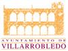 Logo del Ayuntamiento en color.